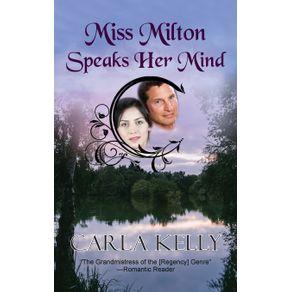 Miss-Milton-Speaks-Her-Mind