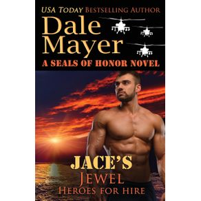 Jaces-Jewel