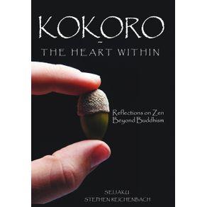 Kokoro---The-Heart-Within
