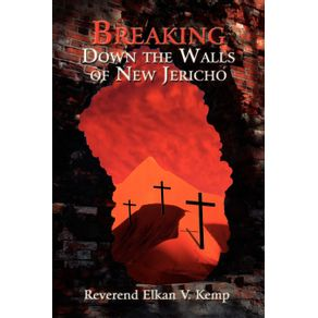 Breaking-Down-the-Walls-of-New-Jericho
