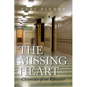 The-Missing-Heart