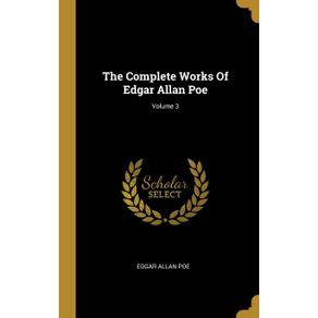The-Complete-Works-Of-Edgar-Allan-Poe--Volume-3
