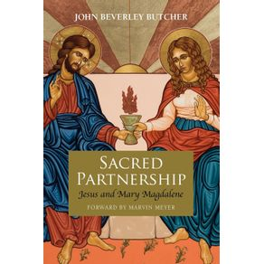 Sacred--Partnership