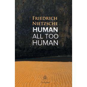 Human-All-Too-Human