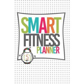 SMART-Fitness-Planner