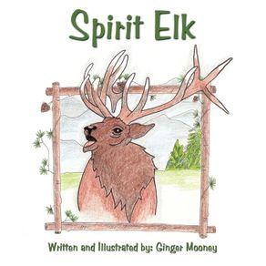 Spirit-Elk