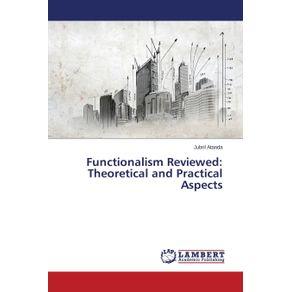 Functionalism-Reviewed