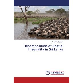 Decomposition-of-Spatial-Inequality-in-Sri-Lanka