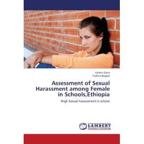 Assessment-of-Sexual-Harassment-Among-Female-in-Schools-Ethiopia