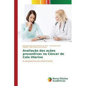 Avaliacao-das-acoes-preventivas-no-Cancer-de-Colo-Uterino