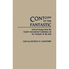 Contours-of-the-Fantastic