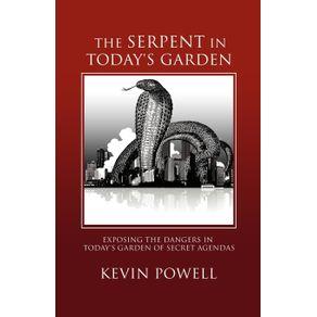 The-Serpent-in-Todays-Garden