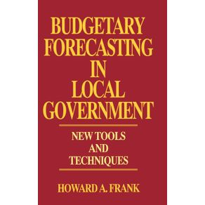 Budgetary-Forecasting-in-Local-Government