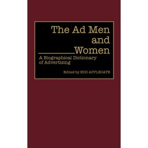 The-Ad-Men-and-Women