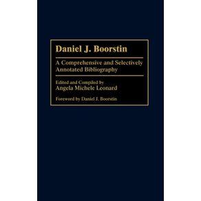 Daniel-J.-Boorstin