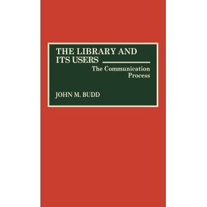 The-Library-and-Its-Users