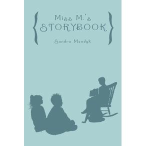Miss-M.s-Storybook