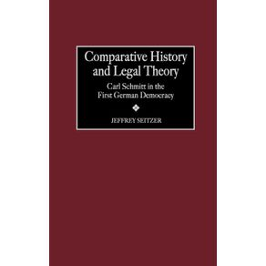 Comparative-History-and-Legal-Theory