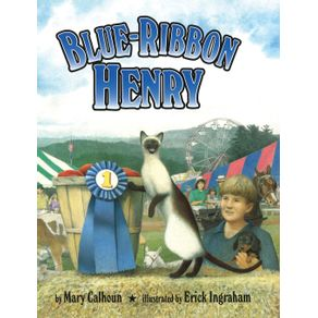 Blue-Ribbon-Henry