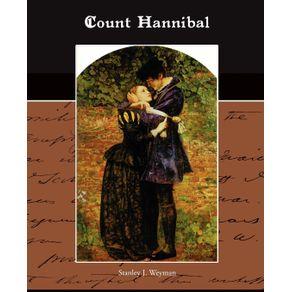 Count-Hannibal
