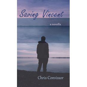 Saving-Vincent