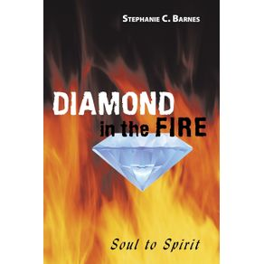 Diamond-in-the-Fire