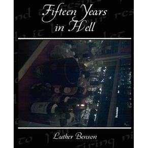 Fifteen-Years-in-Hell