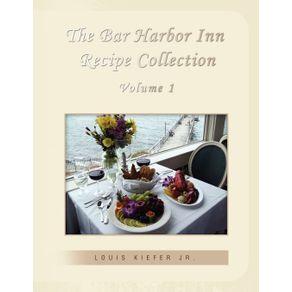 The-Bar-Harbor-Inn-Recipe-Collection-Volume-1