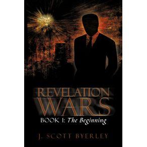 Revelation-Wars