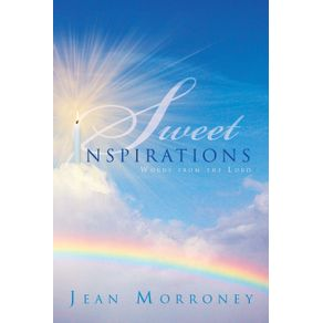 Sweet-Inspirations