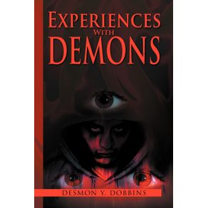 Experiences-with-Demons
