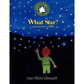 What-Star-