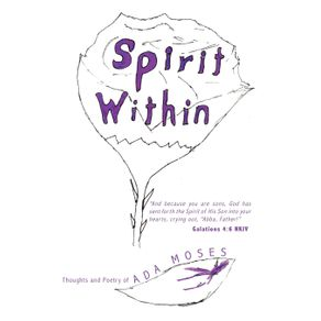Spirit-Within