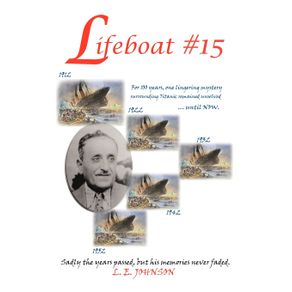 Lifeboat--15