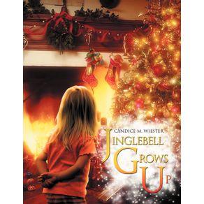 Jinglebell-Grows-Up