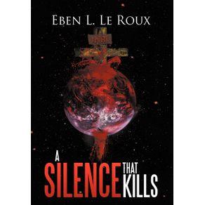 A-Silence-That-Kills