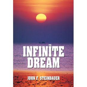 The-Infinite-Dream