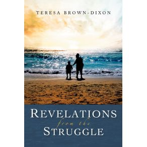 Revelations-from-the-Struggle