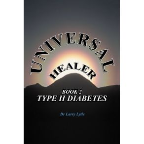 Universal-Healer