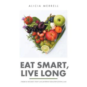 Eat-Smart-Live-Long