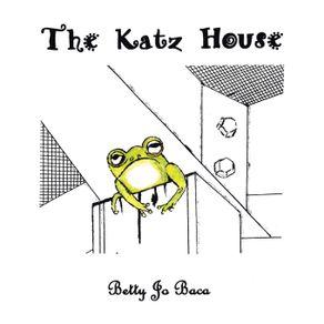 The-Katz-House