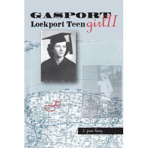 Gasport-Girl-II---Lockport-Teen