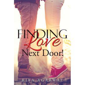 Finding-Love-Next-Door-