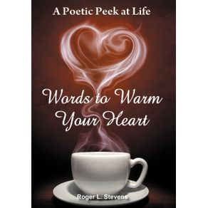 Words-to-Warm-Your-Heart
