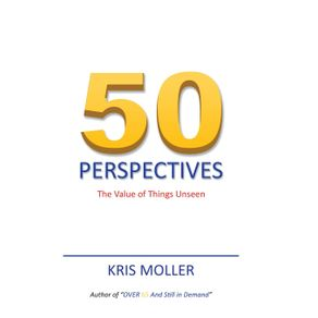 50-Perspectives