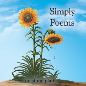 Simply-Poems