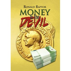 Money-Is-the-Devil