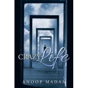 CRAZY-LIFE