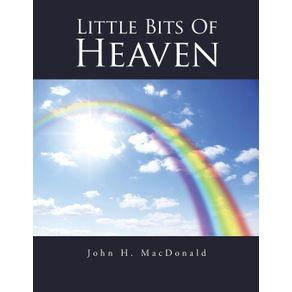 Little-Bits-of-Heaven