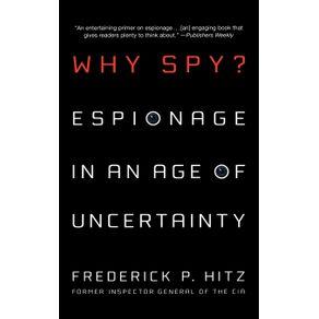 Why-Spy-